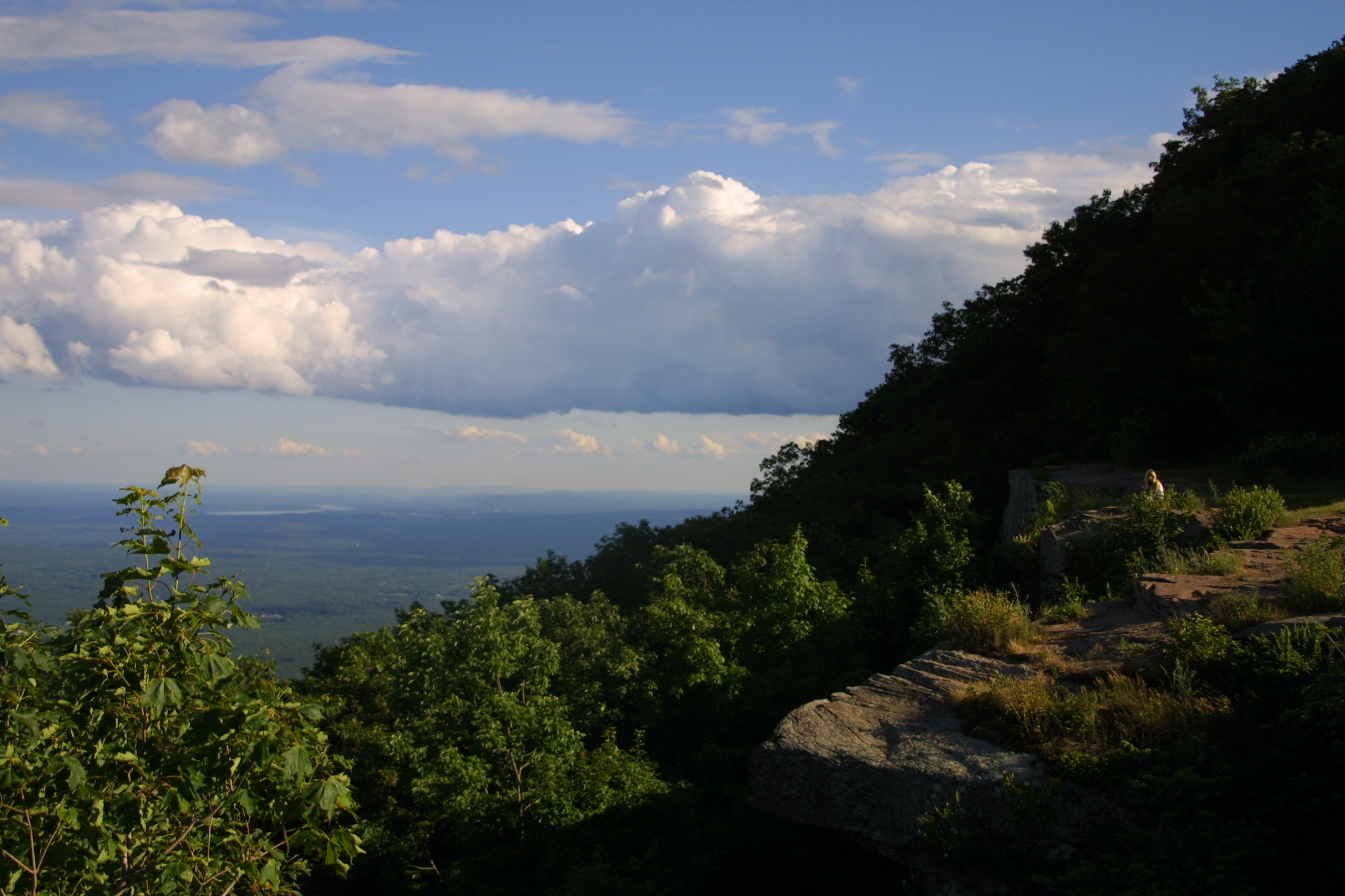 Ultimate List Of Things To Do In The Catskill Mountains
