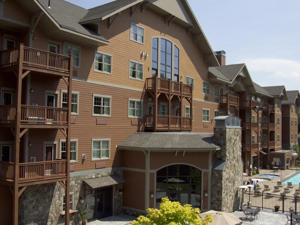 Catskills Hotels  Motels  Popular Catskills Resorts