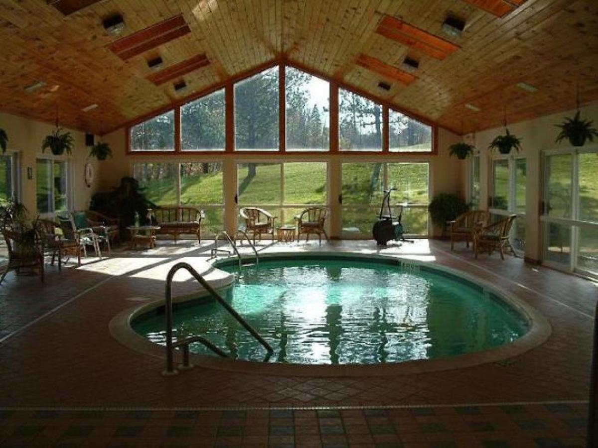Catskills Vacation Packages  Popular Catskills Resorts