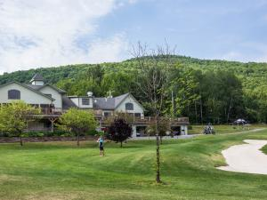 Windham Country Club
