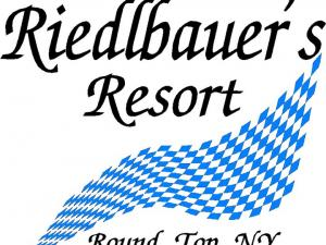Riedlbauer's Resort