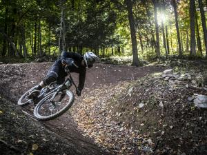 Windham Mountain Bike Park