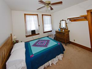 Sedgwick House Bed & Breakfast