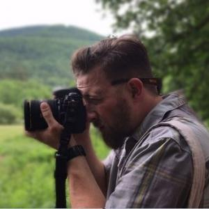photography in greene county