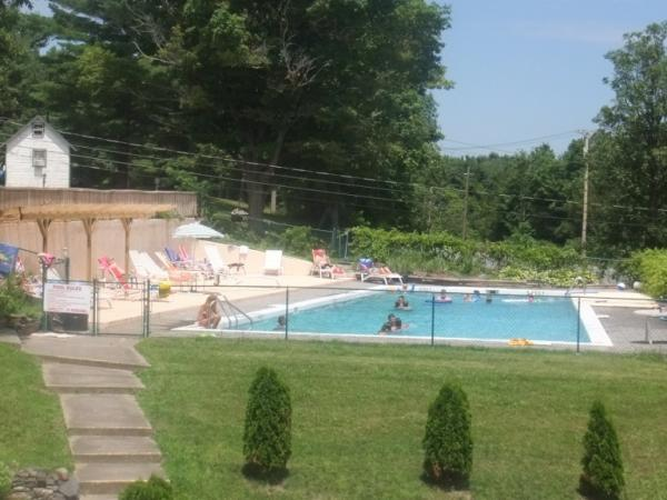 Motels In East Durham Ny
