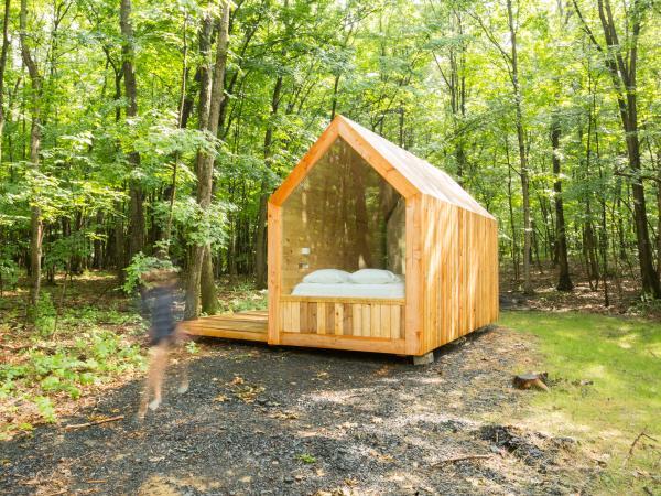 Catskills Camping & Campgrounds   Northern Catskills