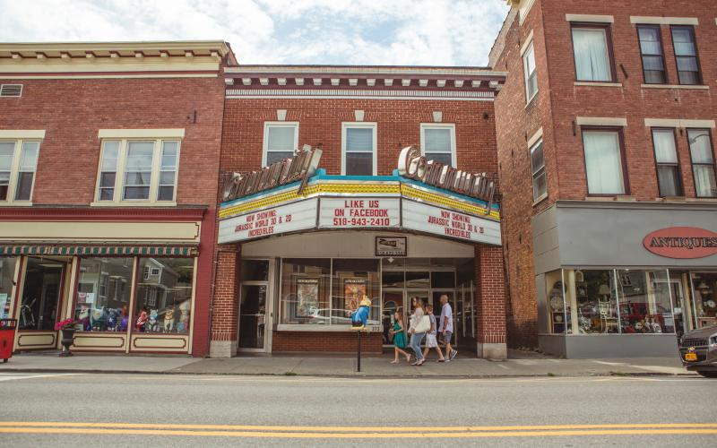 Must Visit Small Towns in Catskills