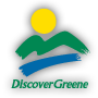 discover greene county